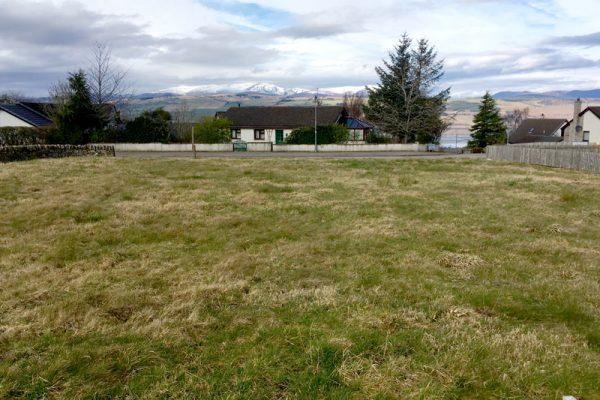 plot-land-inverness