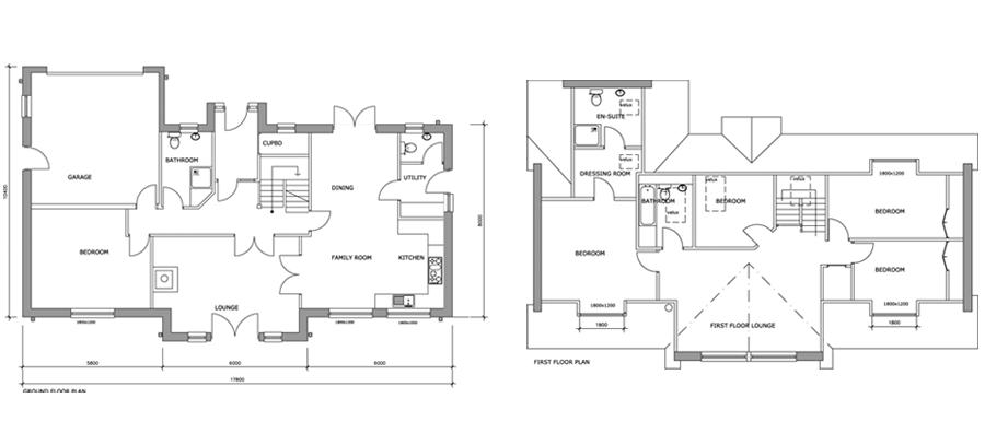 culbokie-floor-plan