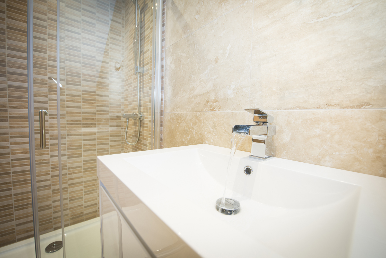 bathroom-fitting-inverness - Daduse Homes