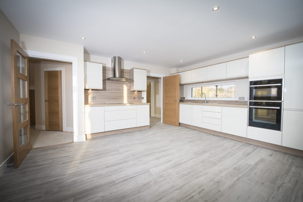 kitchen-build-inverness-2