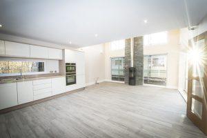 white-kitchen-inverness